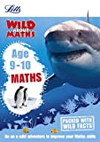 Letts Wild About Learning - Maths Age 9-10