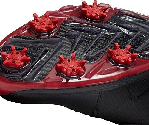 Argent anthracite Femmes Max 90 Mtallis Nike Pour Air Noir Baskets qA8HW