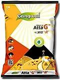 Gangwal Aata G (5 Kg)