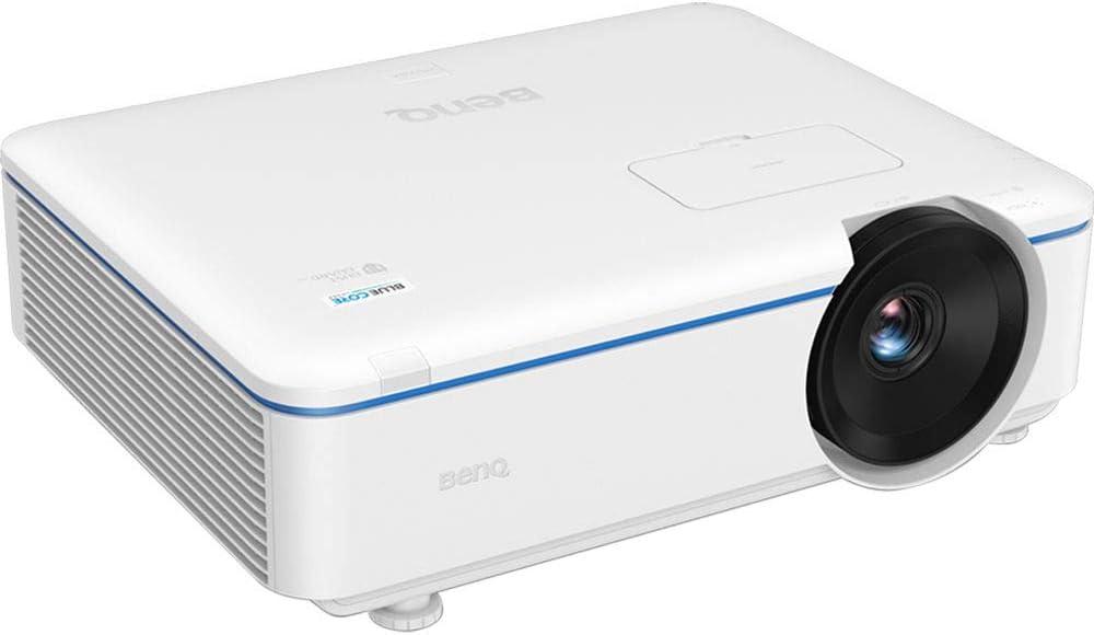 Wuxga-Laser Projector,1920x1200,Dlp,5000