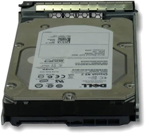 Certified Refurbished DELL ST31000424SS-DELL