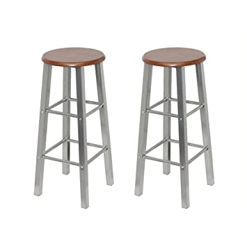 adjustable and wood bar stool stools metal swivel