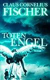 TotenEngel: Roman