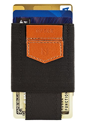 Wallets For Men Mens Wallet Slim Small Thin Minimalist
