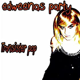 Amazon.com: Ber Da Da Da Da Dah: Edweenas Party: MP3 Downloads