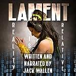 Lament | Jack Wallen