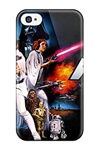TYH - Hot Style JVPZqjv9270Gkabg Protective Case Cover For Iphone6 4.7(star Wars) phone case