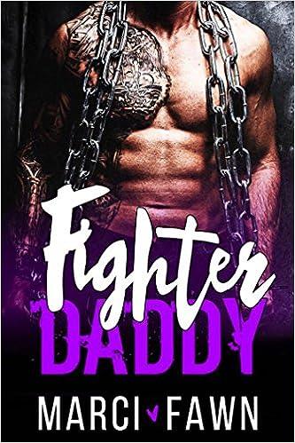 99¢ – Fighter Daddy