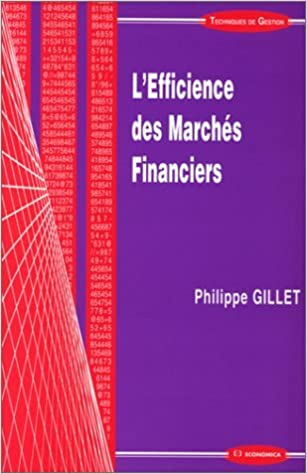 Free 17 Day Diet Book Download L Efficience Des Marches Financiers