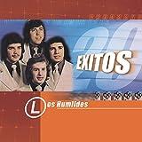 20 Exitos: Los Humildes
