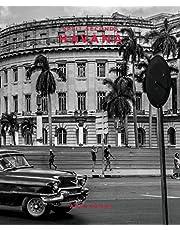 Split Seconds: Havana: Photography by Abe Kogan