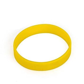 armband gummi