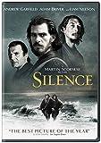Buy Silence [DVD]