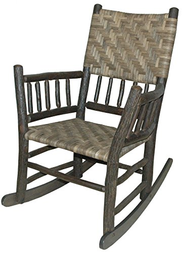Recently Added Products From Old Hickory Furniture Co.