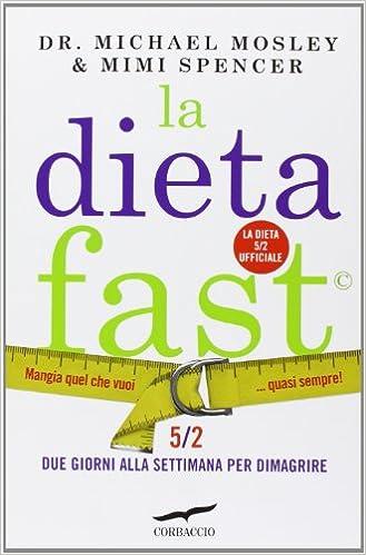 entro pochi giorni vengono visualizzati i risultati della dieta chetogenica