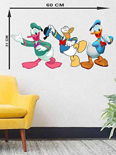 Decorative Pvc Vinyl Removable Decor Wall Stickers Decal Wall