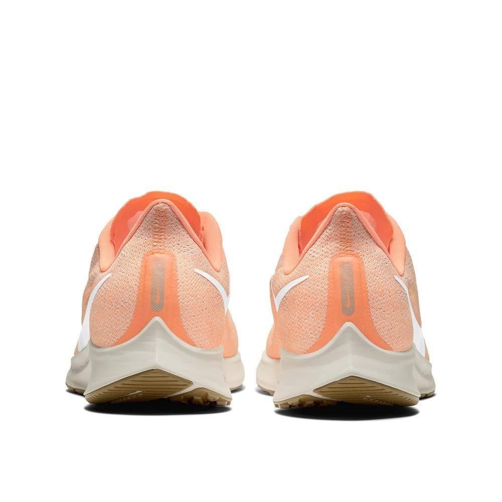 Nike EU 36.5 800), grau Weiß Vast Ice (Guava Mehrfarbig
