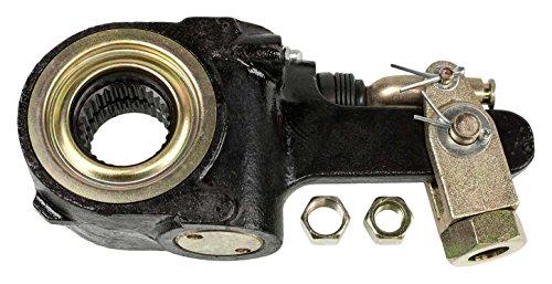 - World American WAAS1140 Automatic Slack Adjuster