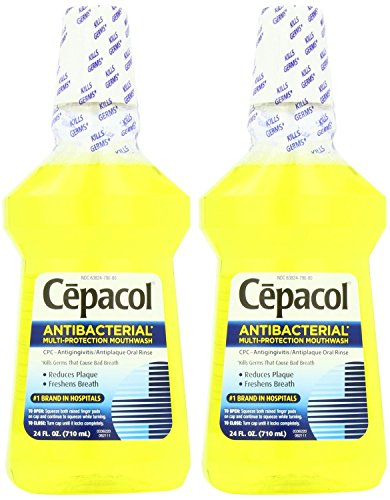 cepacol-antibacterial-multi-protection-mouthwash-gold-24-ounce-pack-of-2