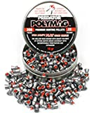 Predator Polymag .22 Cal, 16.0 Grains, Pointed, 200ct