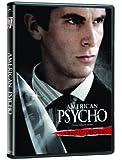 American Psycho (Bilingue)
