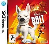 Disneys Bolt (NDS) [UK IMPORT]