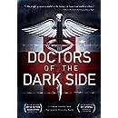 Doctors Of The Dark Side