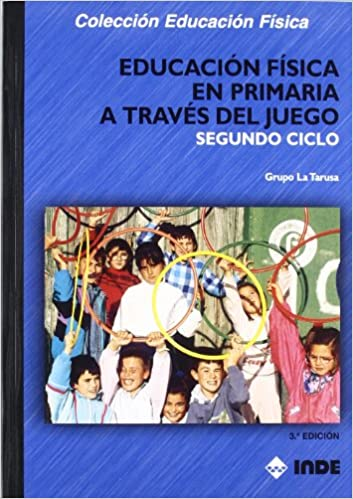 Libros google downloader gratis educaci n f sica en for Diseno curricular primaria