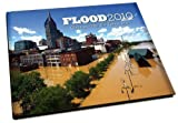 Flood 2010, The Tennessean, 1597252727