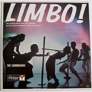 Limbo! The Caribbeanas