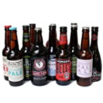 London Craft Beer 12 Bottle Mixed Case
