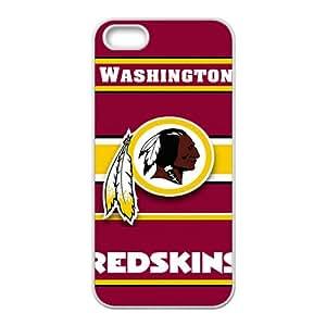 washington redskins Phone Case for iPhone 5S Case