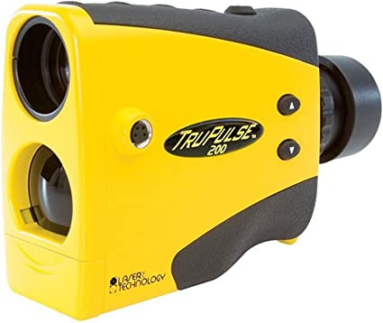 Laser Technology  product image 1