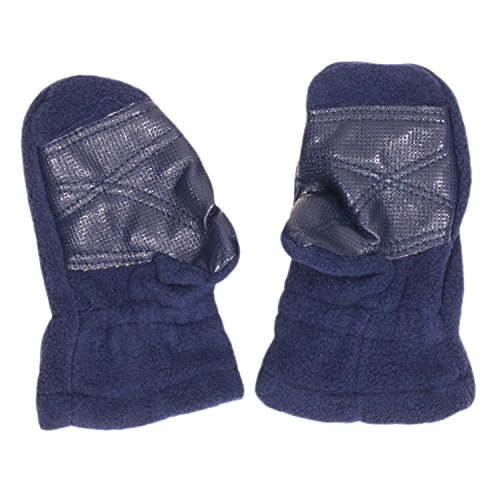I play Winter Mittens (Set of 2 Pairs) -- Toddler Baby Winter Wear