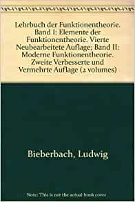 download Studien zum neutestamentlichen Briefformular (New Testament