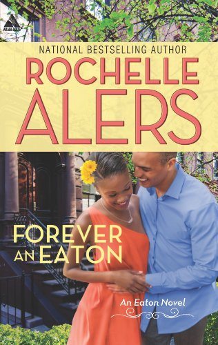 Forever an Eaton: Bittersweet Love\Sweet Deception (The Eatons)