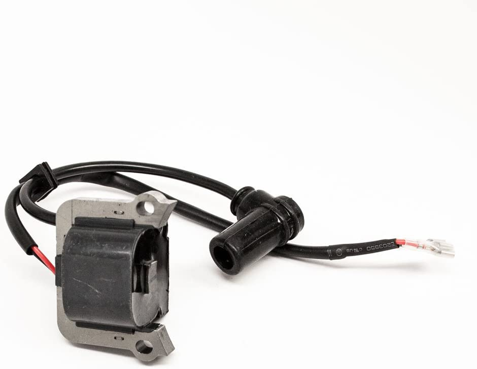 Eskimo Earthquake 300469 REPLACEMENT IGNITION COIL PE140F-110 AMP 300MM LEAD