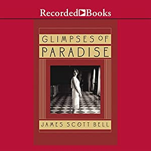 Glimpses of Paradise Audiobook