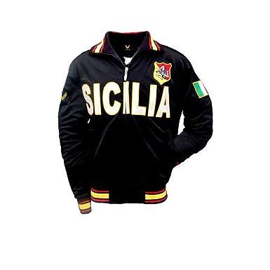 abbd780a754 Vipele Sicily Track Jacket (XS)