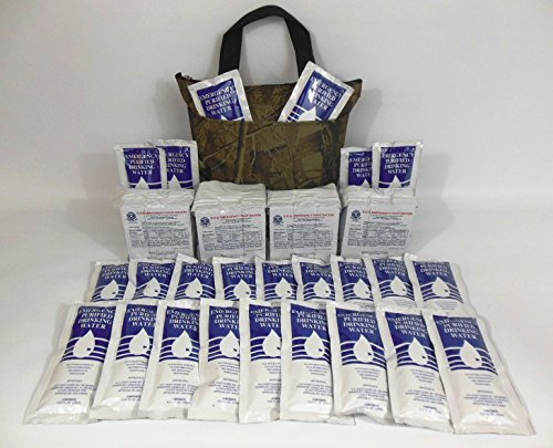 3-Day-4-Person-Emergency-Preparedness-Survival-Food-and-Water-Rations