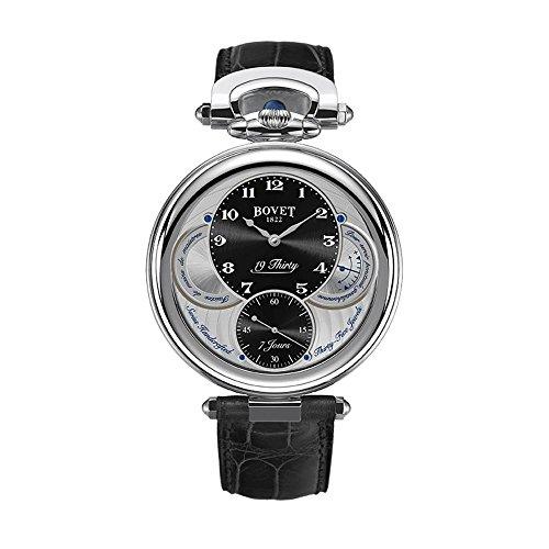 bovet-mens-fleurier-19-thirty-42mm-black-alligator-leather-band-steel-case-mechanical-watch-nts0005
