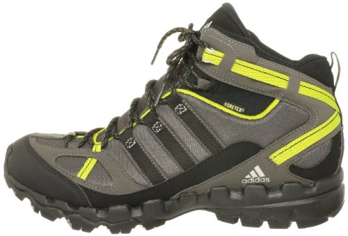 low priced 1c4b7 09e0b Adidas Outdoor AX1 Mid Gore-Tex Hiking Boot - Men s - Import It All