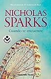 Cuando te encuentre (Spanish Edition)