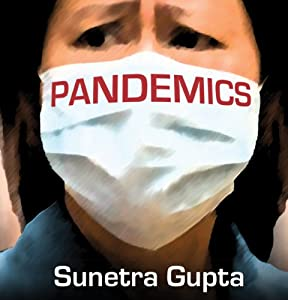 Pandemics Audiobook
