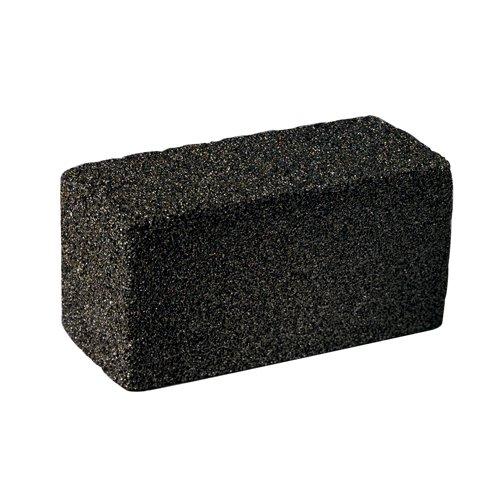 scotch-brite-grill-cleaner-grill-brick-in-black-set-of-12