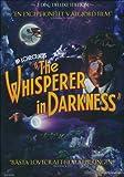 The Whisperer in Darkness ( ) [ Schwedische Import ]