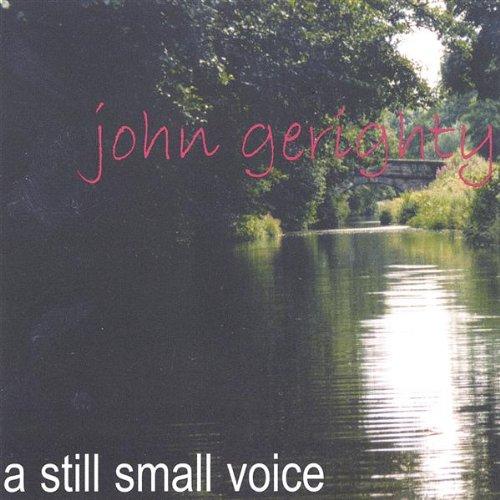 Still half Small Voice Special Campaign