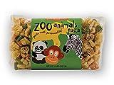 Pastabilities Zoo Animals Fun Novelty Pasta, 14