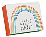 Papyrus Blank Cards with Envelopes, Little Box of
