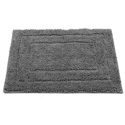 [해외]바닥 매트 / 커버 바닥 깔개 실내 / 실외 공간 매트, 주방 ...